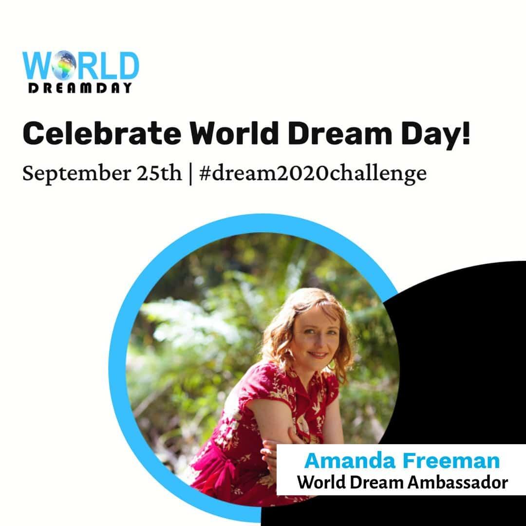 Amanda-Freeman-Ambassador-Circle