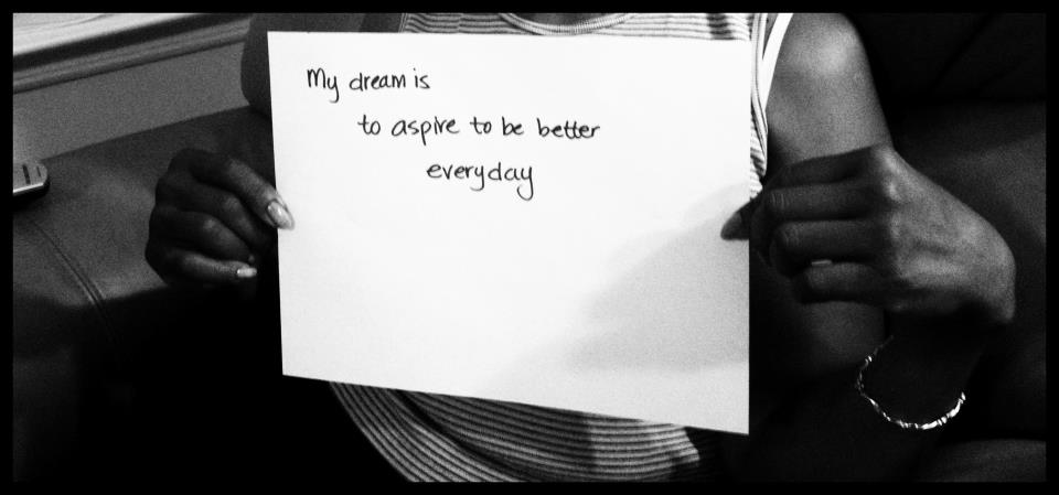 dream_b_better_veryday