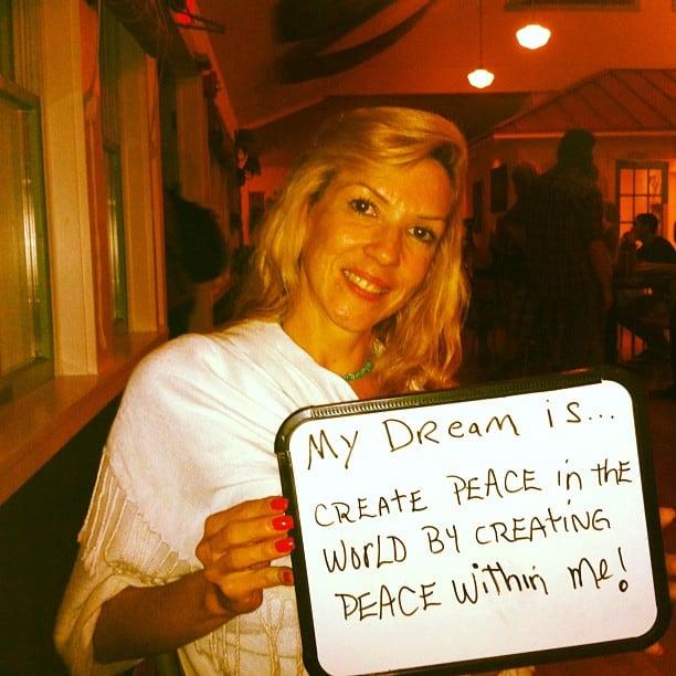 dream_create_peace