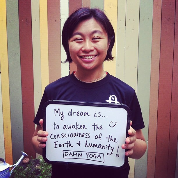 dream_dhan_yoga