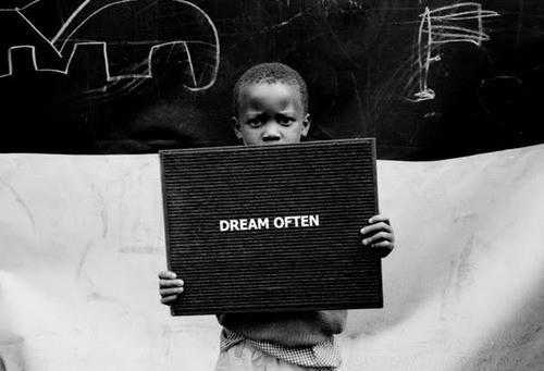 dream_dream_often