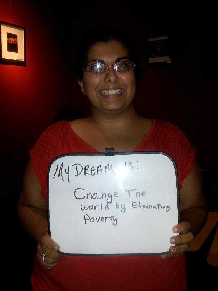 dream_eliminate_poverty