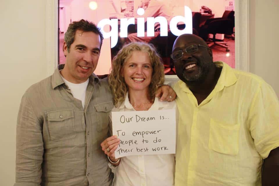 dream_empower_people