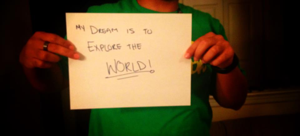 dream_explore_world