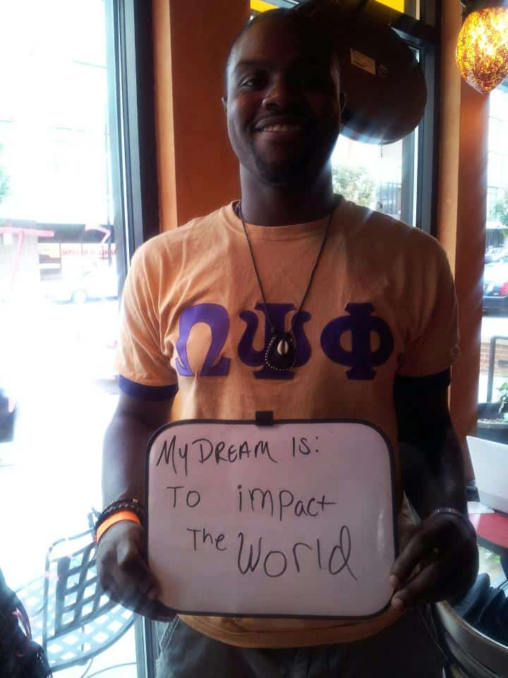 dream_impact_the_world