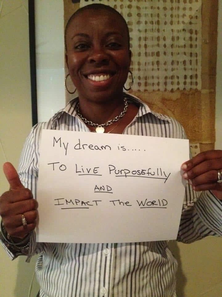 dream_live_purposefully