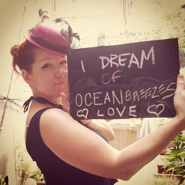 dream_oceanbreeze