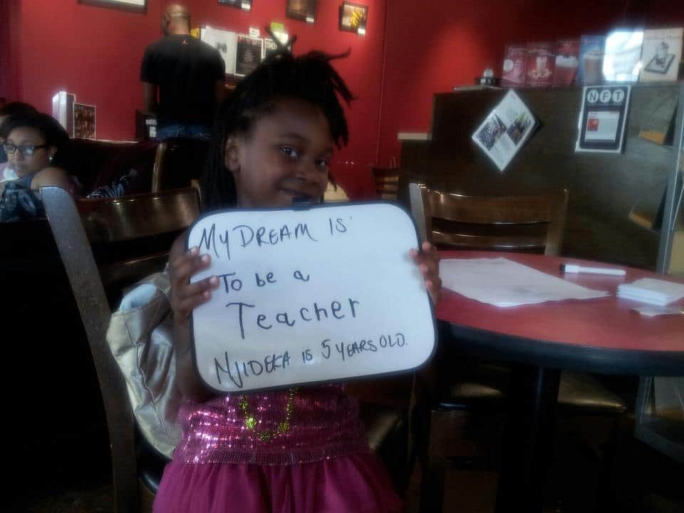 dream_to_b_a_teacher1