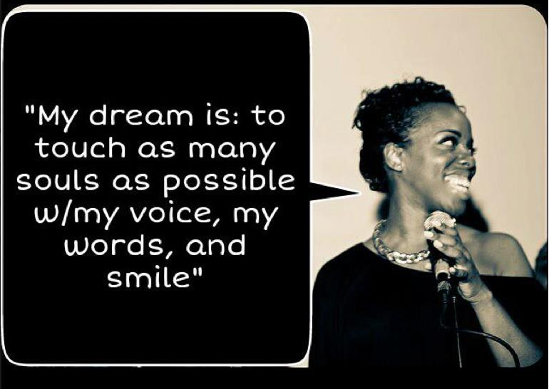 dream_touch_souls
