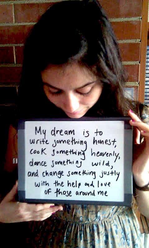 versannette-honest-dreamd