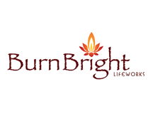 BurnBright Lifeworks, Inc.
