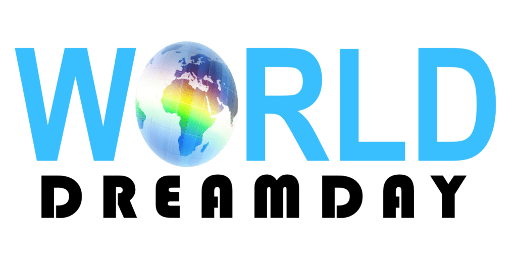worlddreamdaylogo
