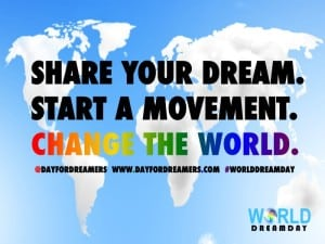 WDD START A MOVEMENT IMAGE
