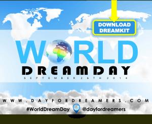 Download DreamKit Image